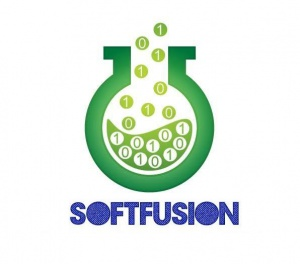 SOFTFUSION