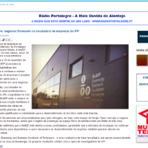 NOTICIA-RADIO-PORTALEGRE